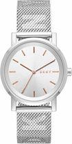 Dámske hodinky DKNY NY2620