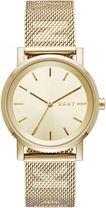 Dámske hodinky DKNY NY2621