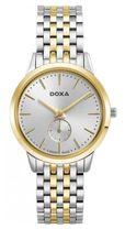 Dámske hodinky DOXA 105.25.021.12 + darček