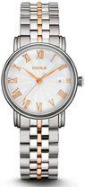 Dámske hodinky DOXA 222.65.022.60 ROYAL