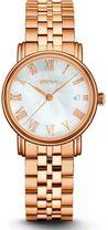 Dámske hodinky DOXA 222.95.052.60 ROYAL