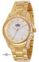 Dámske hodinky ELITE E5403,4G-104 Fashion Models