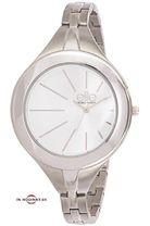 Dámske hodinky ELITE E5414,4-201 Fashion Models + Darček na výber