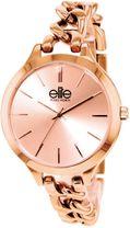 Dámske hodinky ELITE E5438,4G-812 Models Fashion + darček