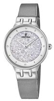 Dámske hodinky Festina 20385/1 Mademoiselle Swarovski
