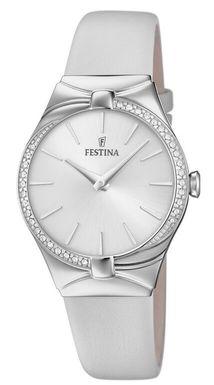 Dámske hodinky Festina 20388/1 Mademoiselle