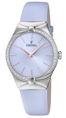 Dámske hodinky Festina 20388/2 Mademoiselle