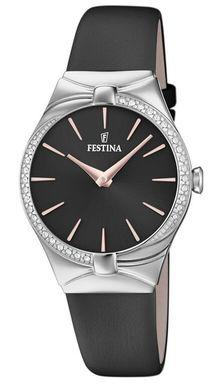 Dámske hodinky Festina 20388/3 Mademoiselle