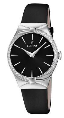 Dámske hodinky Festina 20388/4 Mademoiselle