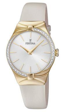 Dámske hodinky Festina 20389/1 Mademoiselle
