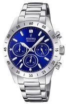 Dámske hodinky Festina 20397/2 Diamond