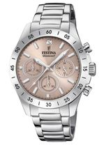 Dámske hodinky Festina 20397/3 Diamond