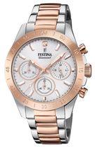 Dámske hodinky Festina 20398/1 Diamond