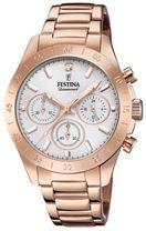 Dámske hodinky Festina 20399/1 Diamond