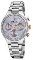 Dámske hodinky Festina 20401/3 Boyfriend