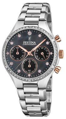 Dámske hodinky Festina 20401/4 Boyfriend