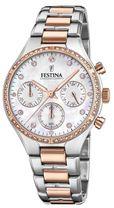 Dámske hodinky Festina 20403/1 Boyfriend