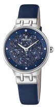 Dámske hodinky Festina 20404/2 Mademoiselle Swarovski