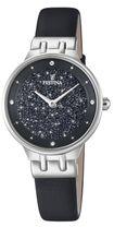 Dámske hodinky Festina 20404/3 Mademoiselle Swarovski