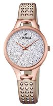 Dámske hodinky Festina 20408/1 Mademoiselle Swarovski