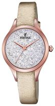 Dámske hodinky Festina 20411/1 Mademoiselle Swarovski