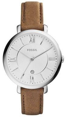 Dámske hodinky FOSSIL ES3708 Jacqueline