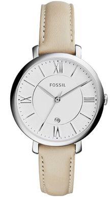 Dámske hodinky FOSSIL ES3793 Jacqueline