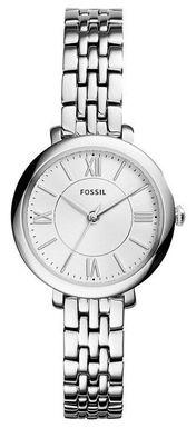 Dámske hodinky FOSSIL ES3797 Jacqueline