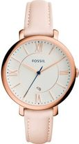 Dámske hodinky FOSSIL ES3988 Jacqueline