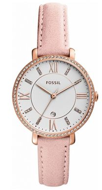 Dámske hodinky FOSSIL ES4303 Jacqueline