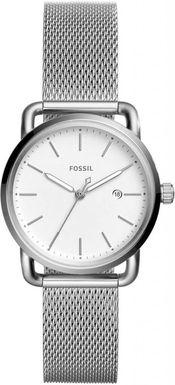 Dámske hodinky FOSSIL ES4331