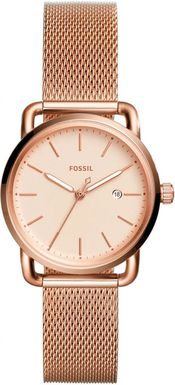 Dámske hodinky FOSSIL ES4333