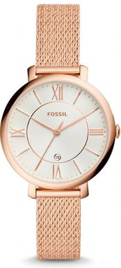 Dámske hodinky Fossil ES4352 Neely