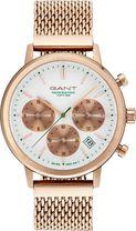 Dámske hodinky GANT GT032005 Tilden Lady + darček