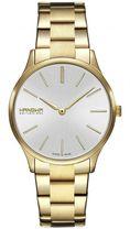 Dámske hodinky Hanowa 7075.02.001 Pure, Swiss Made + darček