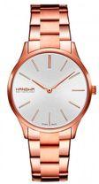 Dámske hodinky Hanowa 7075.09.001 Pure, Swiss Made