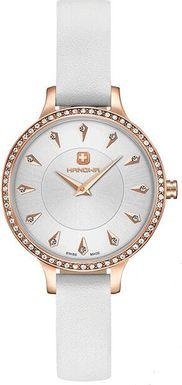 Dámske hodinky Hanowa 8009.09.001 Amelia SET