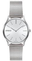 Dámske hodinky Hanowa 9075.04.001 Pure White