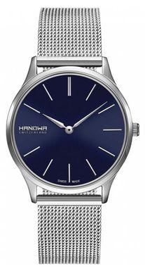 Dámske hodinky Hanowa 9075.04.003 Pure Blue