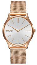 Dámske hodinky Hanowa 9075.09.001 Pure Rose Gold Mash