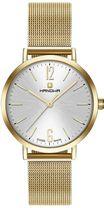 Dámske hodinky Hanowa 9077.02.001 Tessa