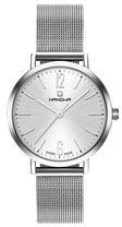 Dámske hodinky Hanowa 9077.04.001 Tessa Silver