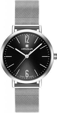 Dámske hodinky Hanowa 9077.04.007 Tessa
