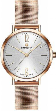 Dámske hodinky Hanowa 9077.09.001 Tessa