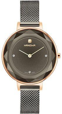 Dámske hodinky Hanowa 9078.09.030 Sophia
