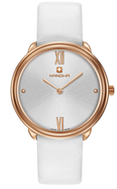 Dámske hodinky Hanowa Swiss Made 6072.09.001 FRANCA