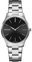 Dámske hodinky Hanowa Swiss Made 7060.04.007 Pure + darček
