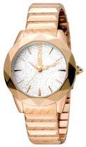 c45e3a157 Festina 16810/1 Classic s multifunkčným dátumom - pánske hodinky