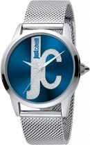 Dámske hodinky Just Cavalli JC1L055M0055 Logo ... 3015e07f77f