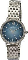 Dámske hodinky LEN.NOX L L102S-2 Women Stones + darček na výber